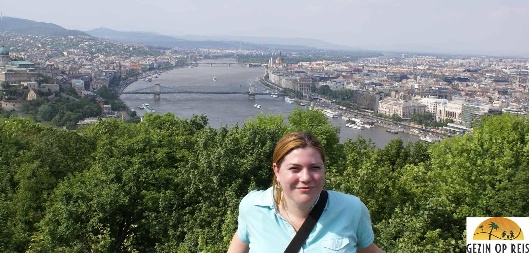 Boedapest_header