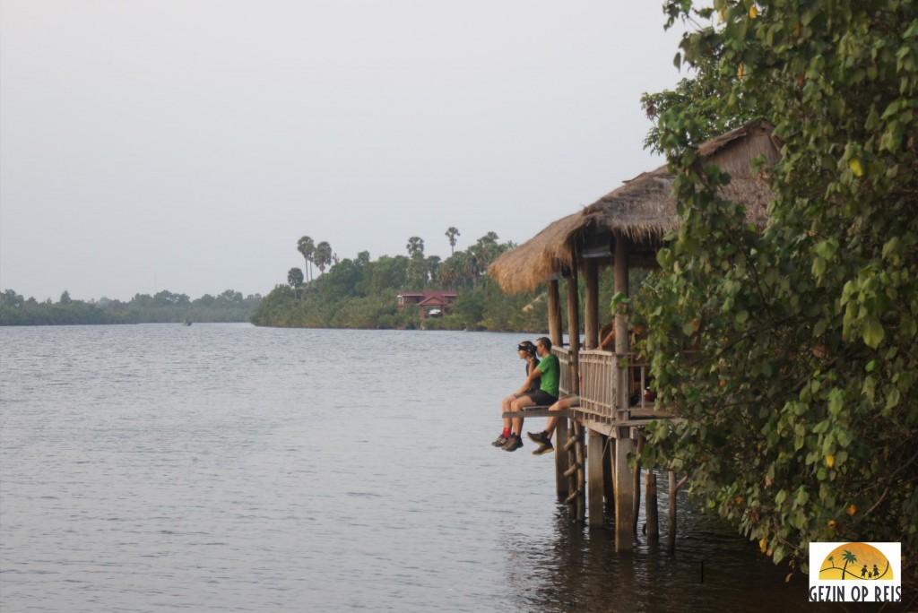 Mango Kampot