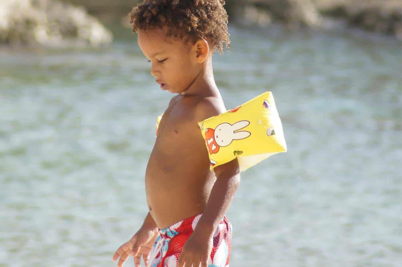 curacao mooiste stranden