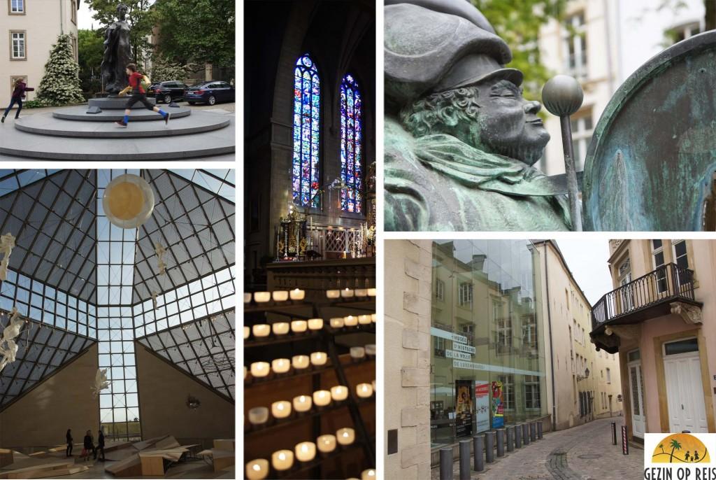 luxemburg03