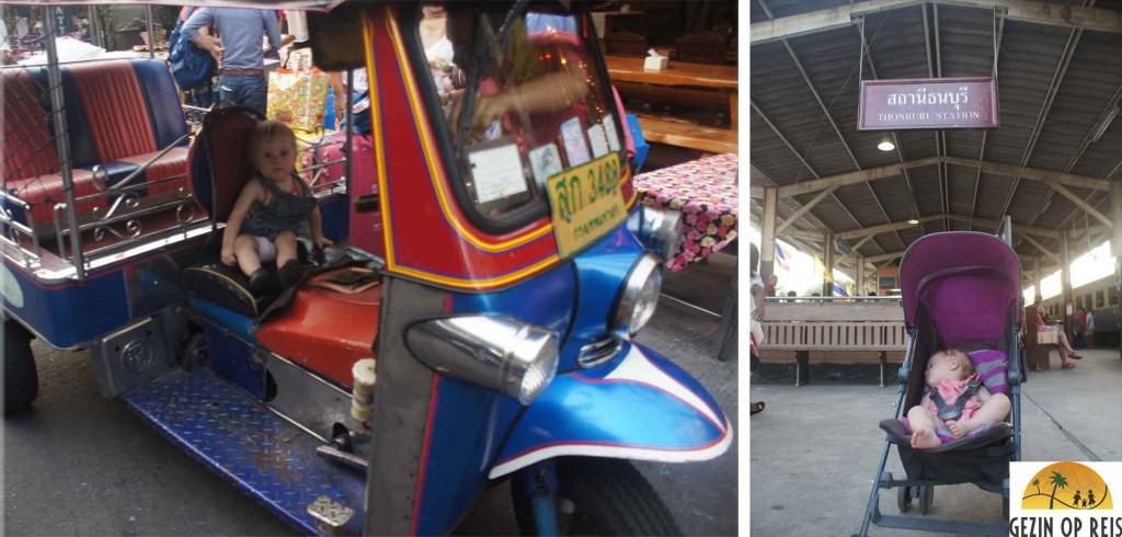 thailandmetkinderen01
