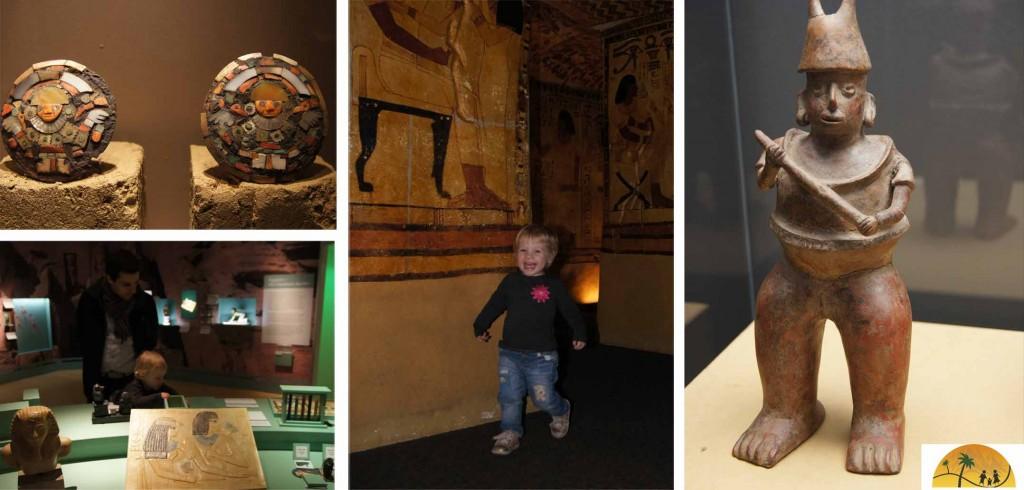 hildesheim museum