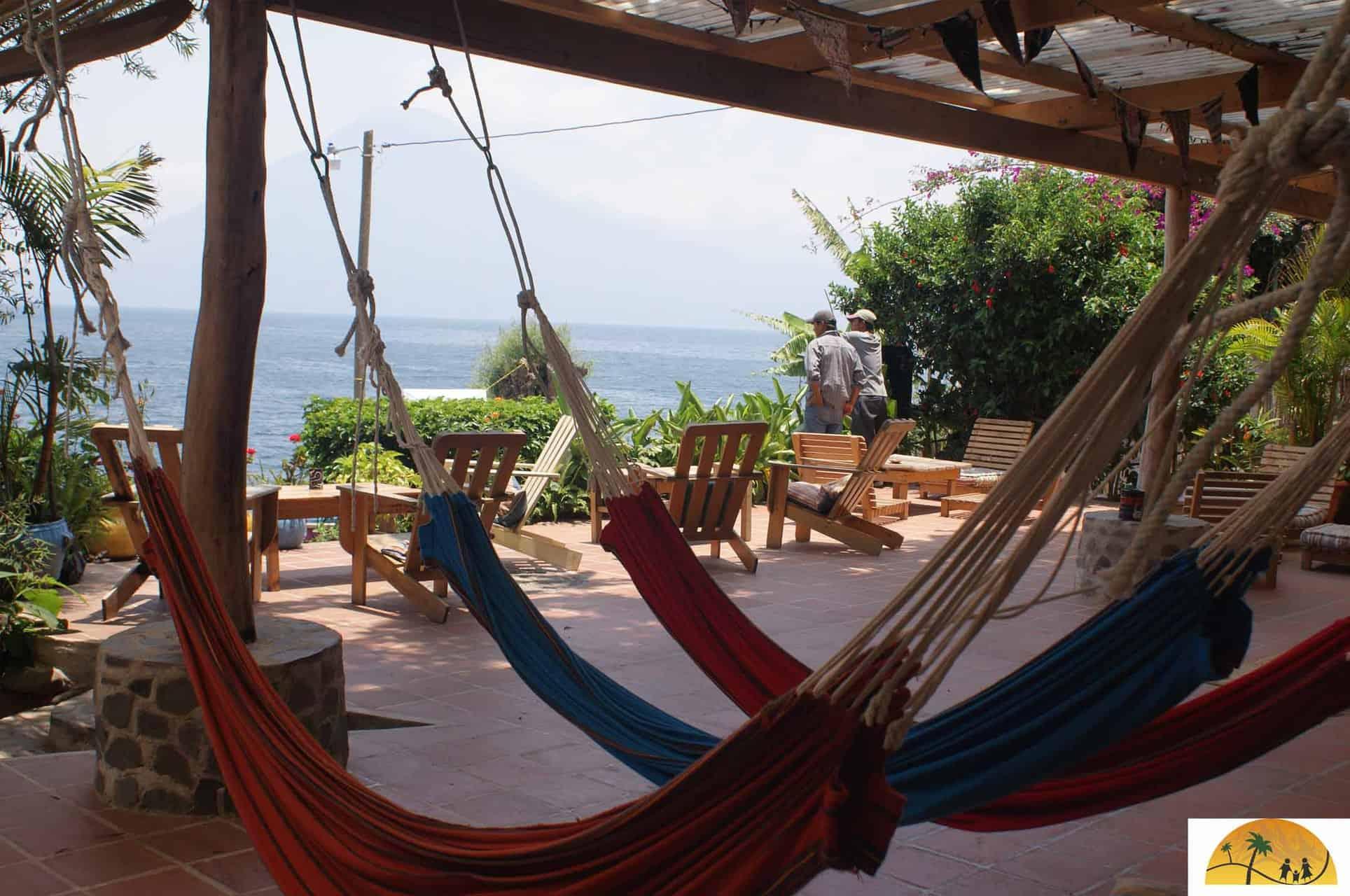 Hangmat Zuid Amerika.5 Onmisbare Vakantie Ervaringen In Midden Amerika
