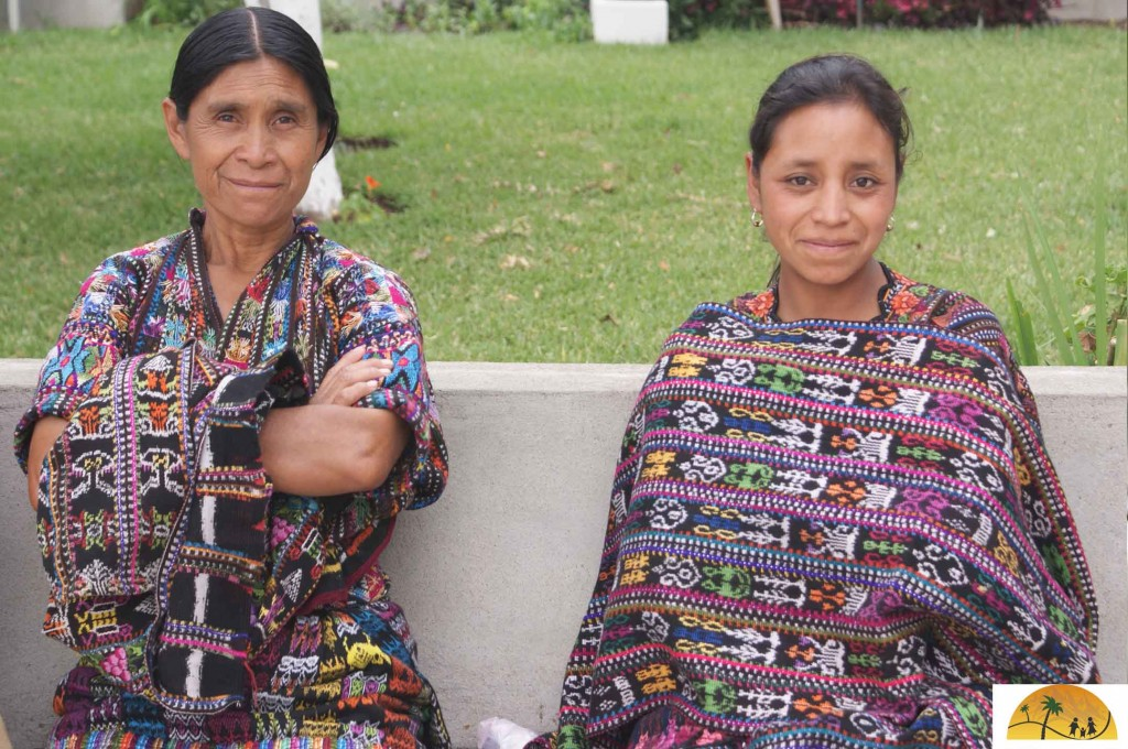 Midden-Amerika met kinderen