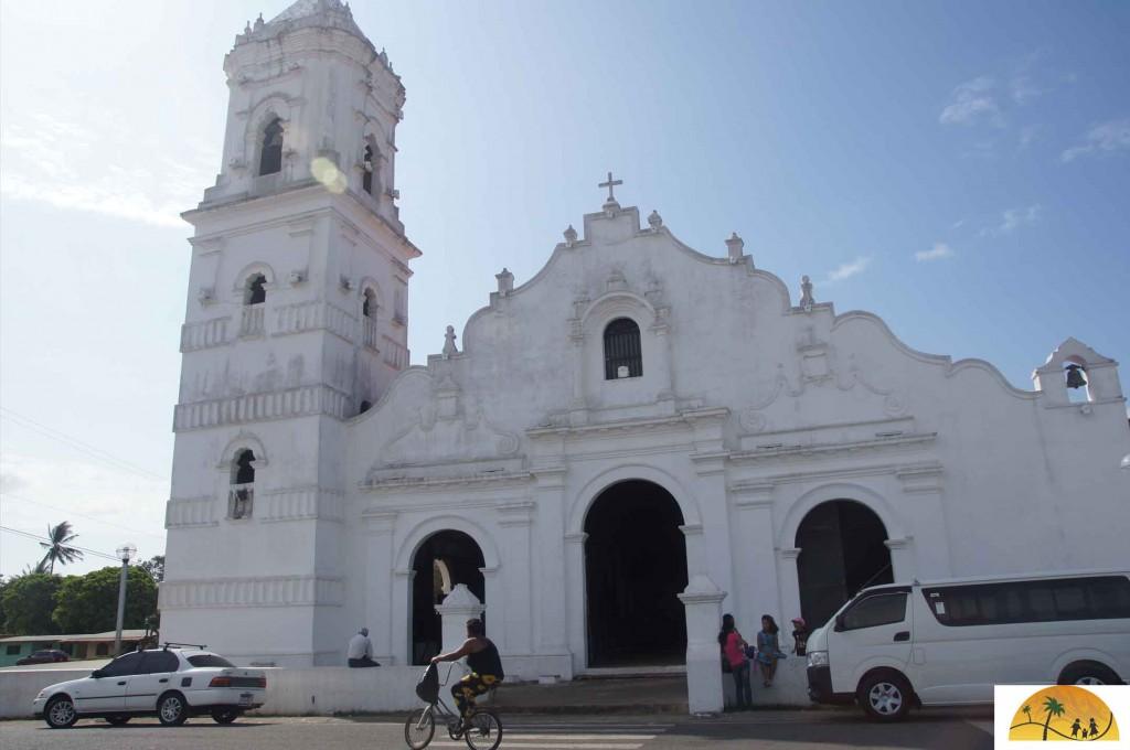 Nata kerk