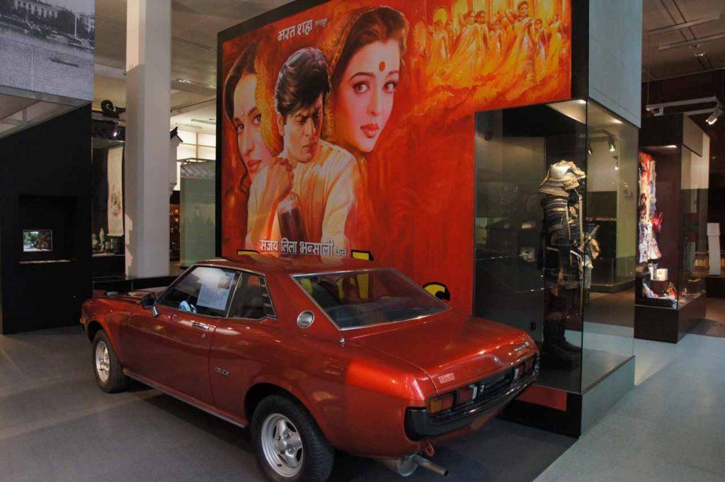 Überseemuseum bremen