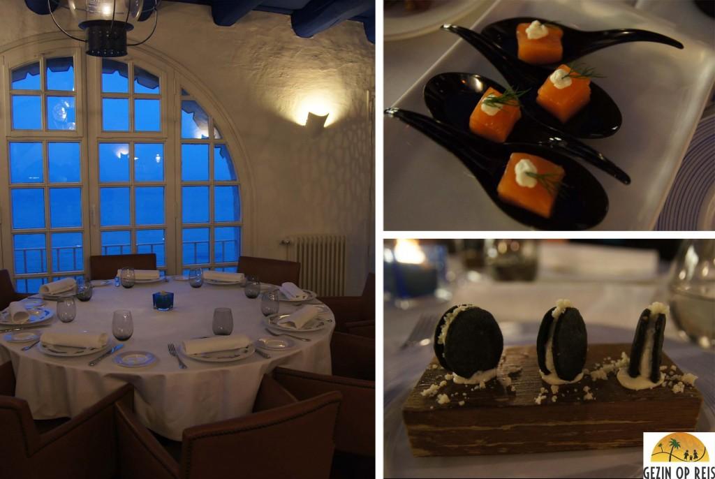 santfeliudeguixols-restaurant02