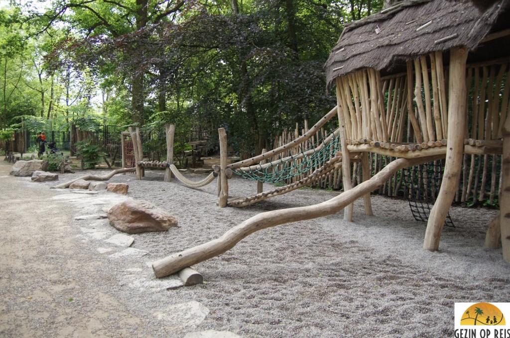 mechelen dierentuin