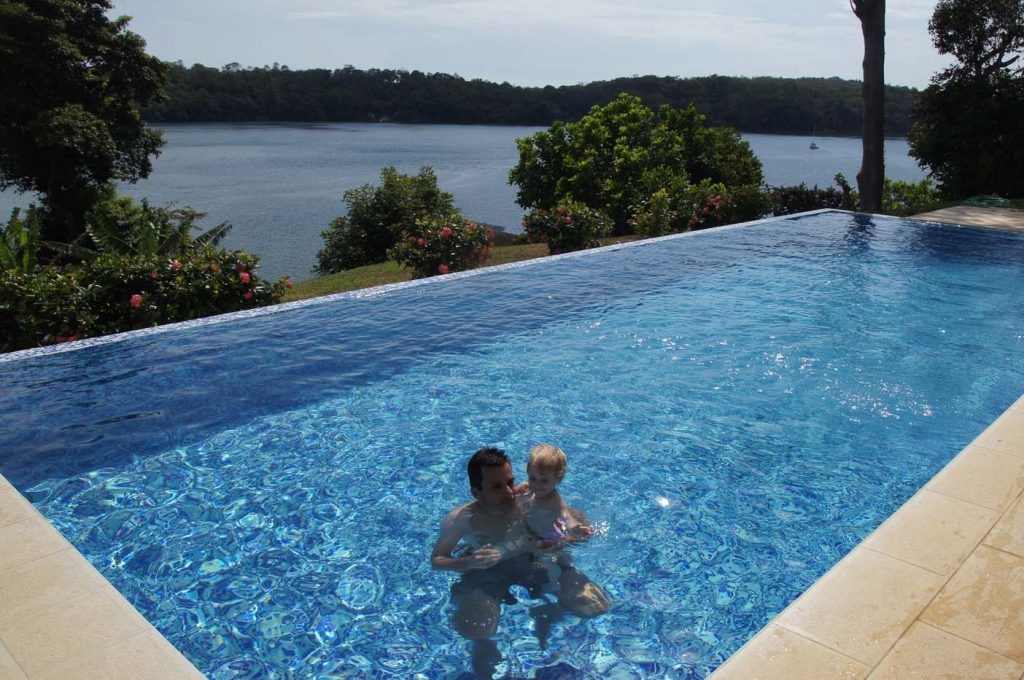 kindvriendelijk hotel panama