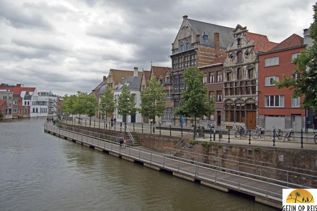 Mechelen belgie