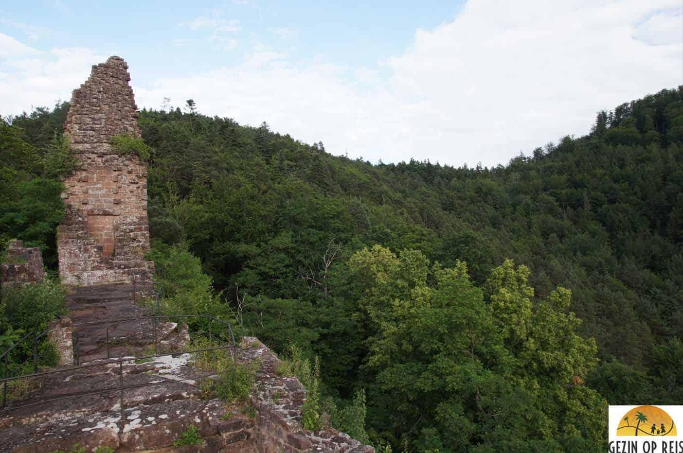 Wasingenstein