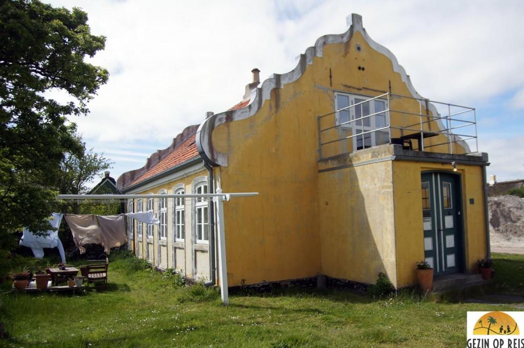 nederlands huis denemarken