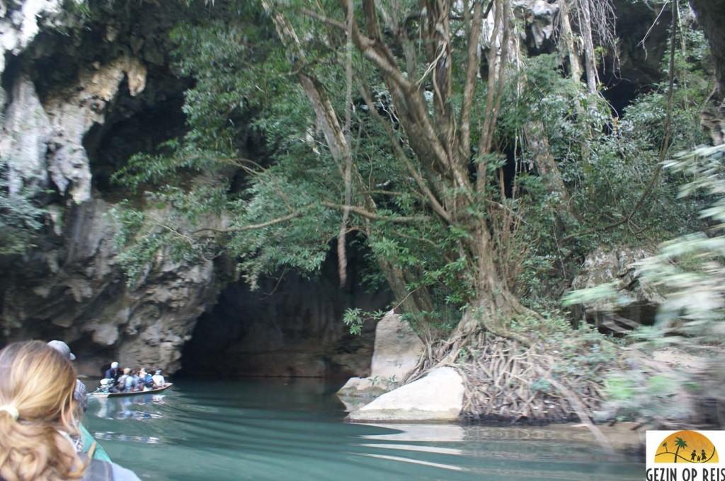 Kong Lo Laos