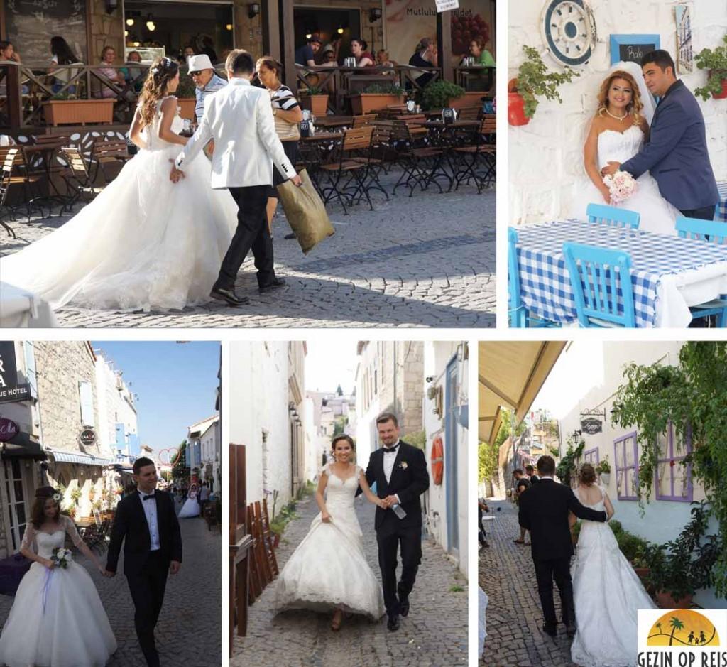 alacati bruiden