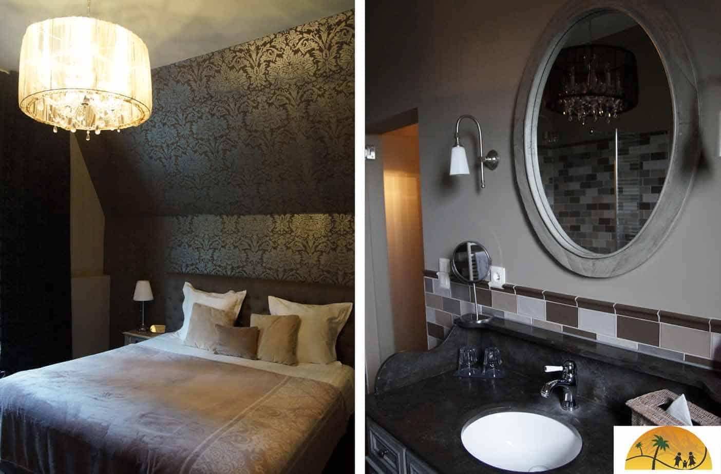 hotel in tongeren