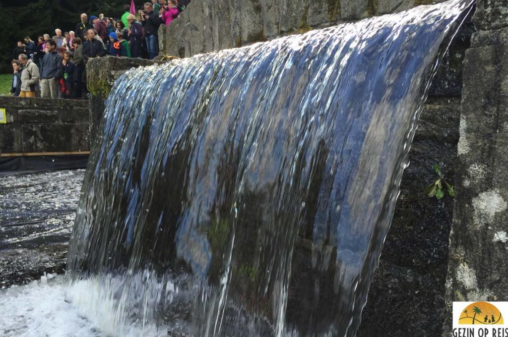 Waterspelen Kassel