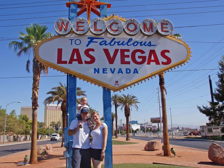 3.amerika-reis-gezin-vegas (1)