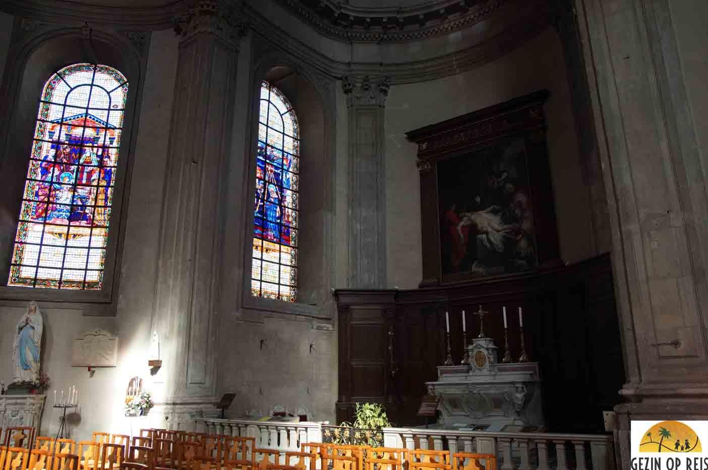 cambrai frankrijk