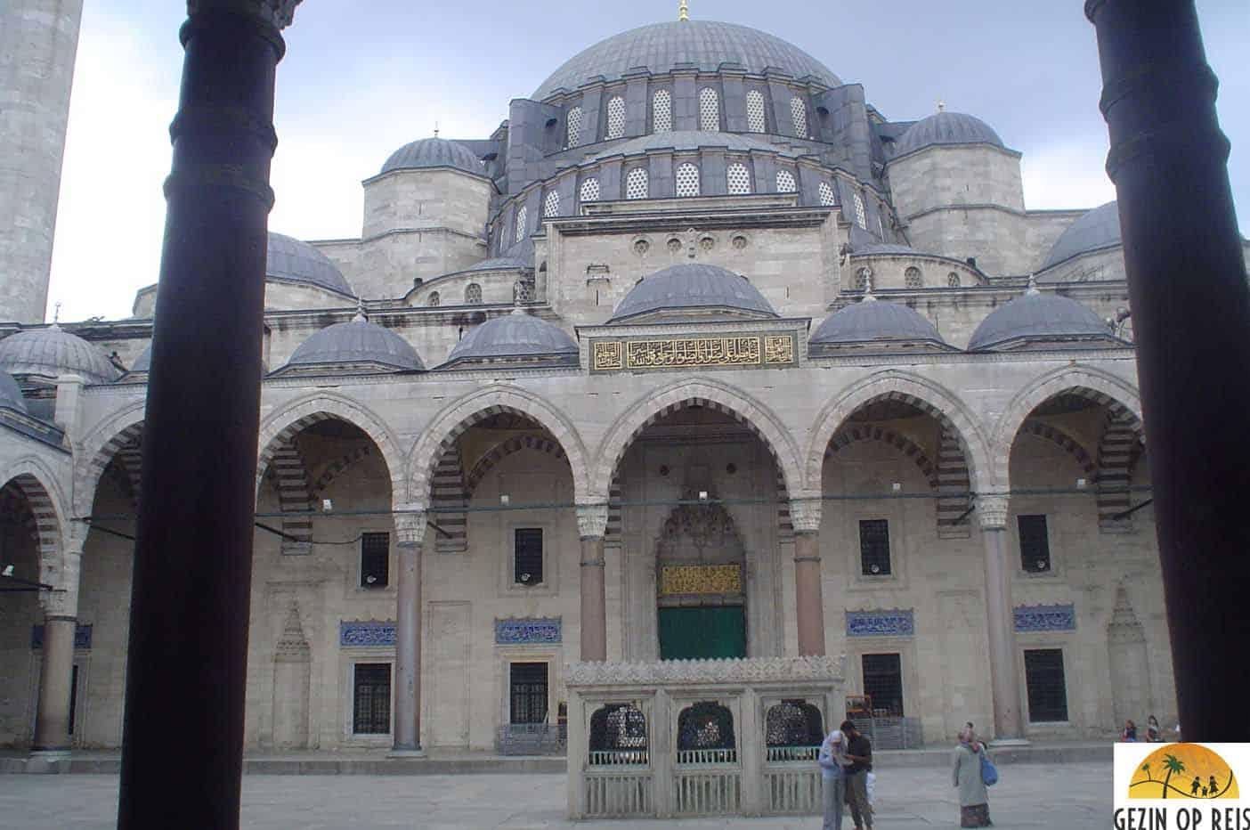 IUstanbul