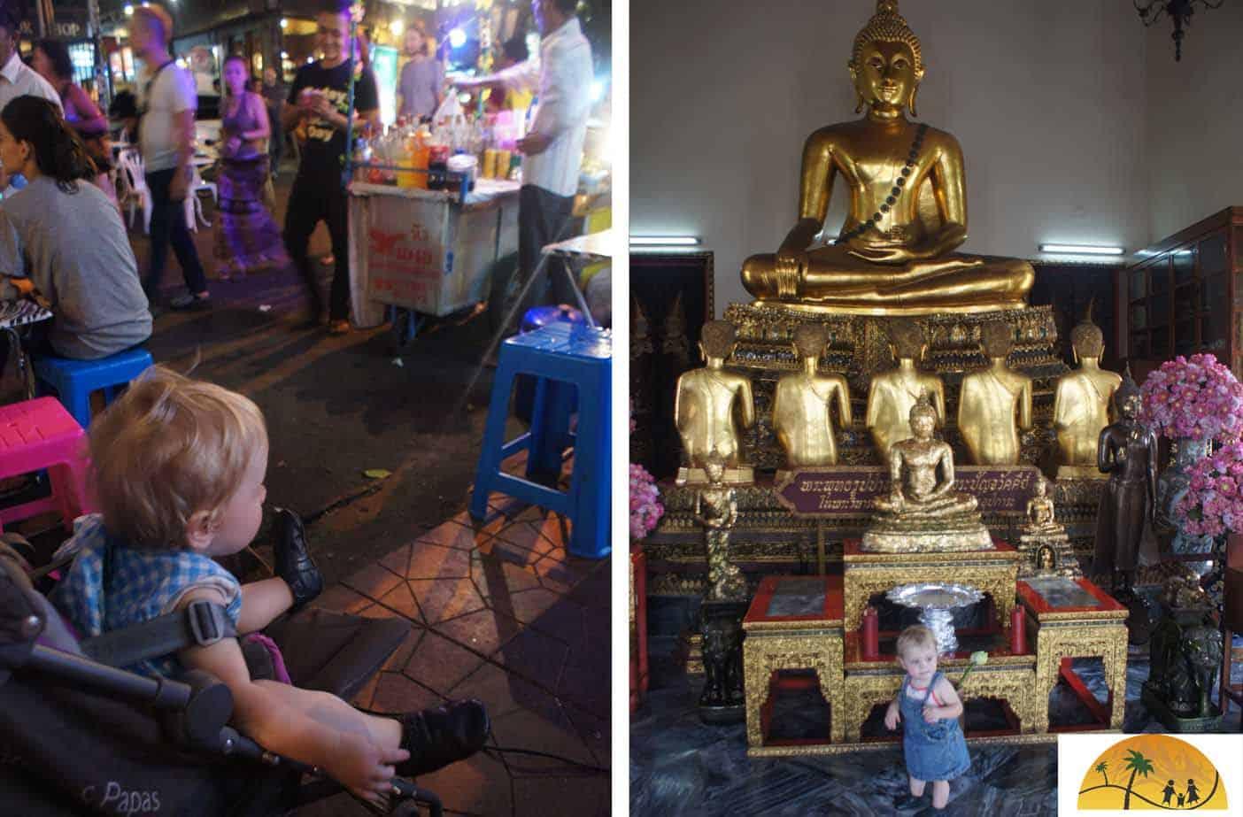 thailand-reisplanning
