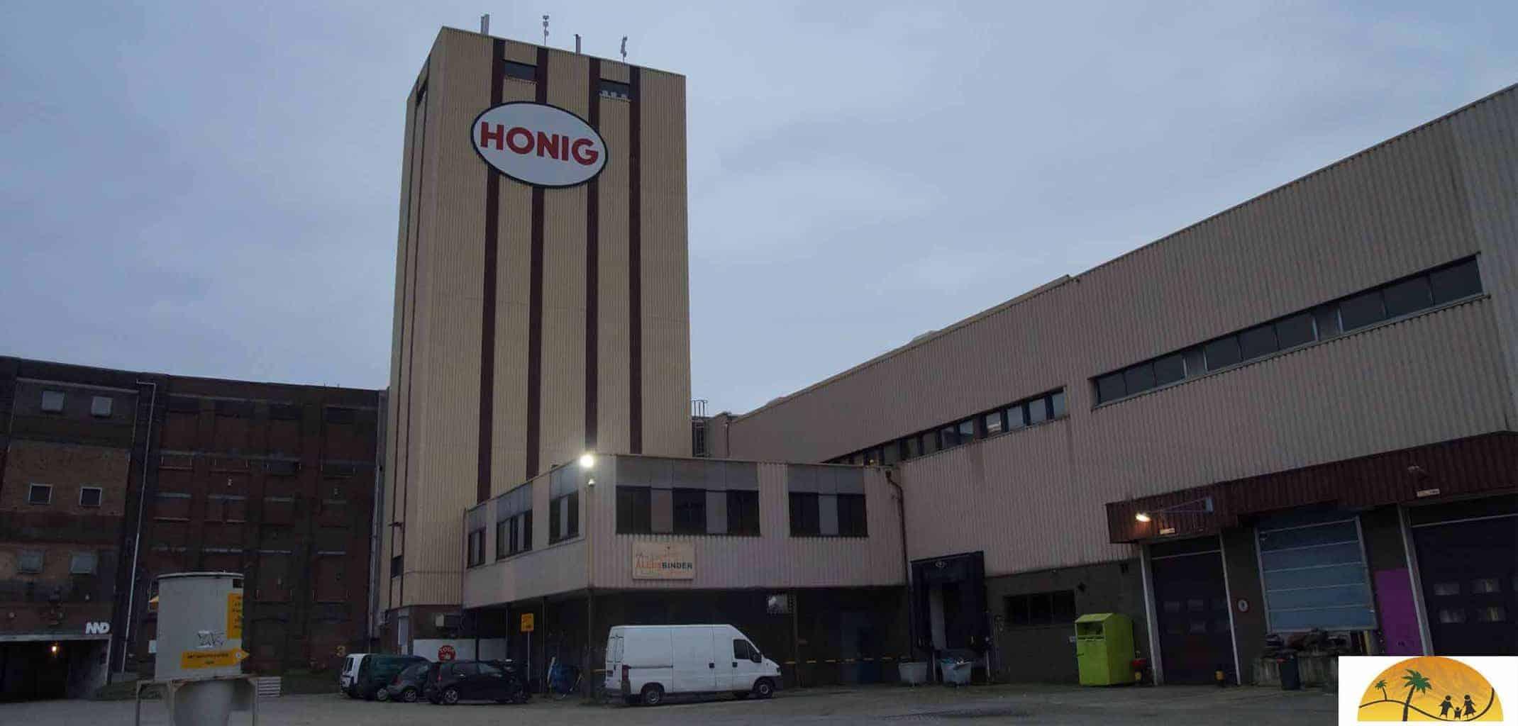 honig-complex-header