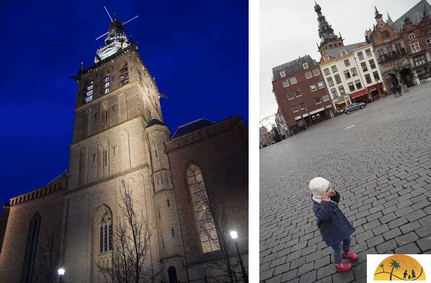 nijmegen-foto