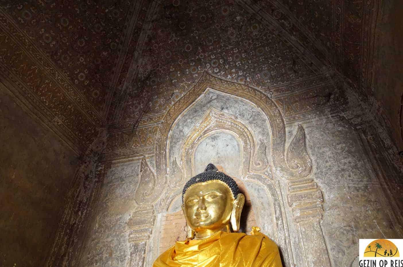 Dhammayazika