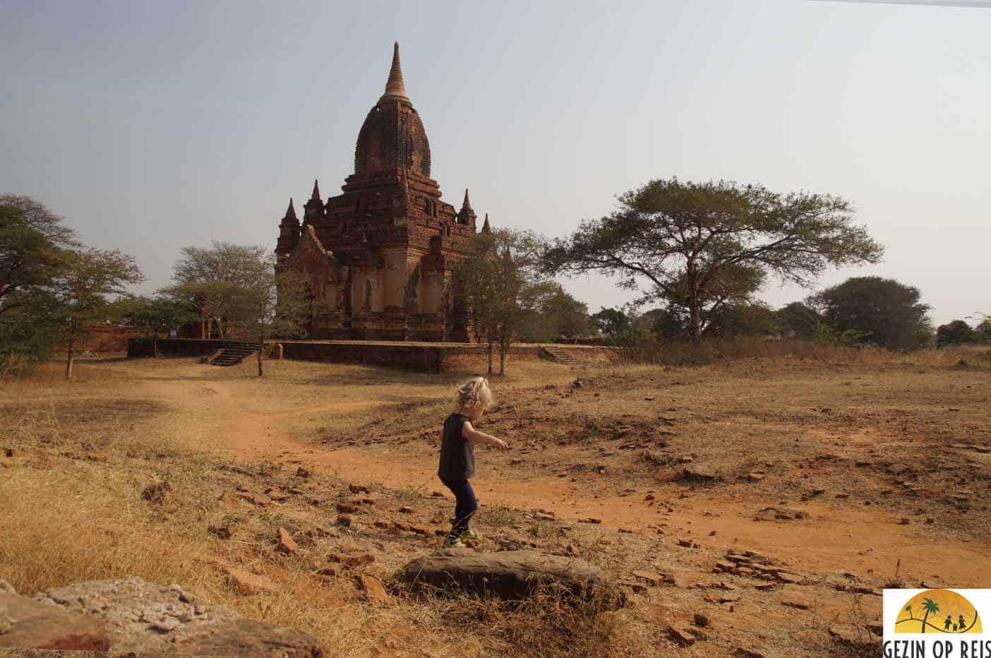 Nandammannya Paya