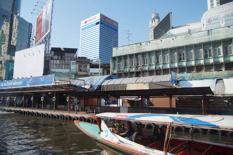 bangkok03