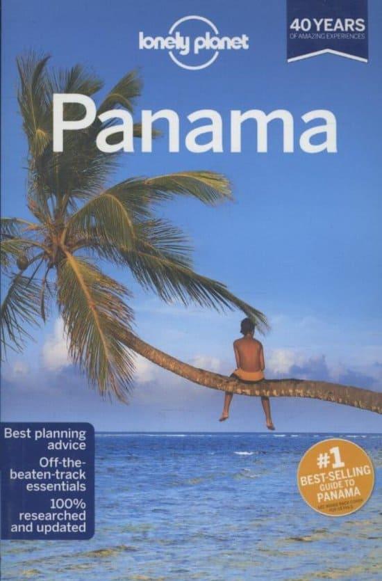 lp-panama