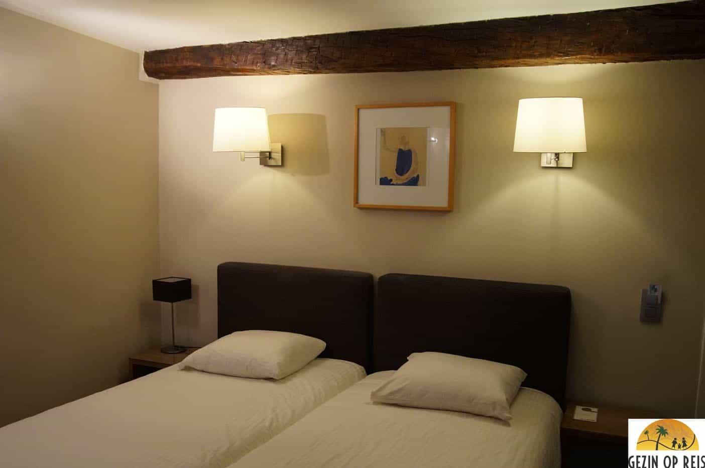 hotel namen