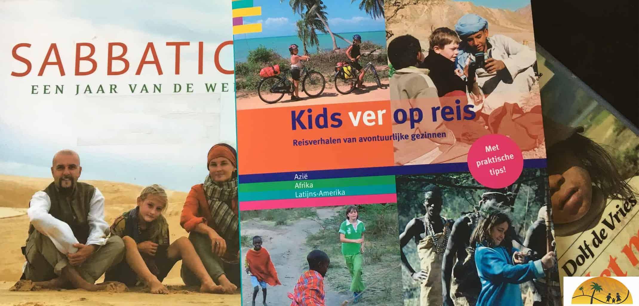 reisboeken-kinderen-header