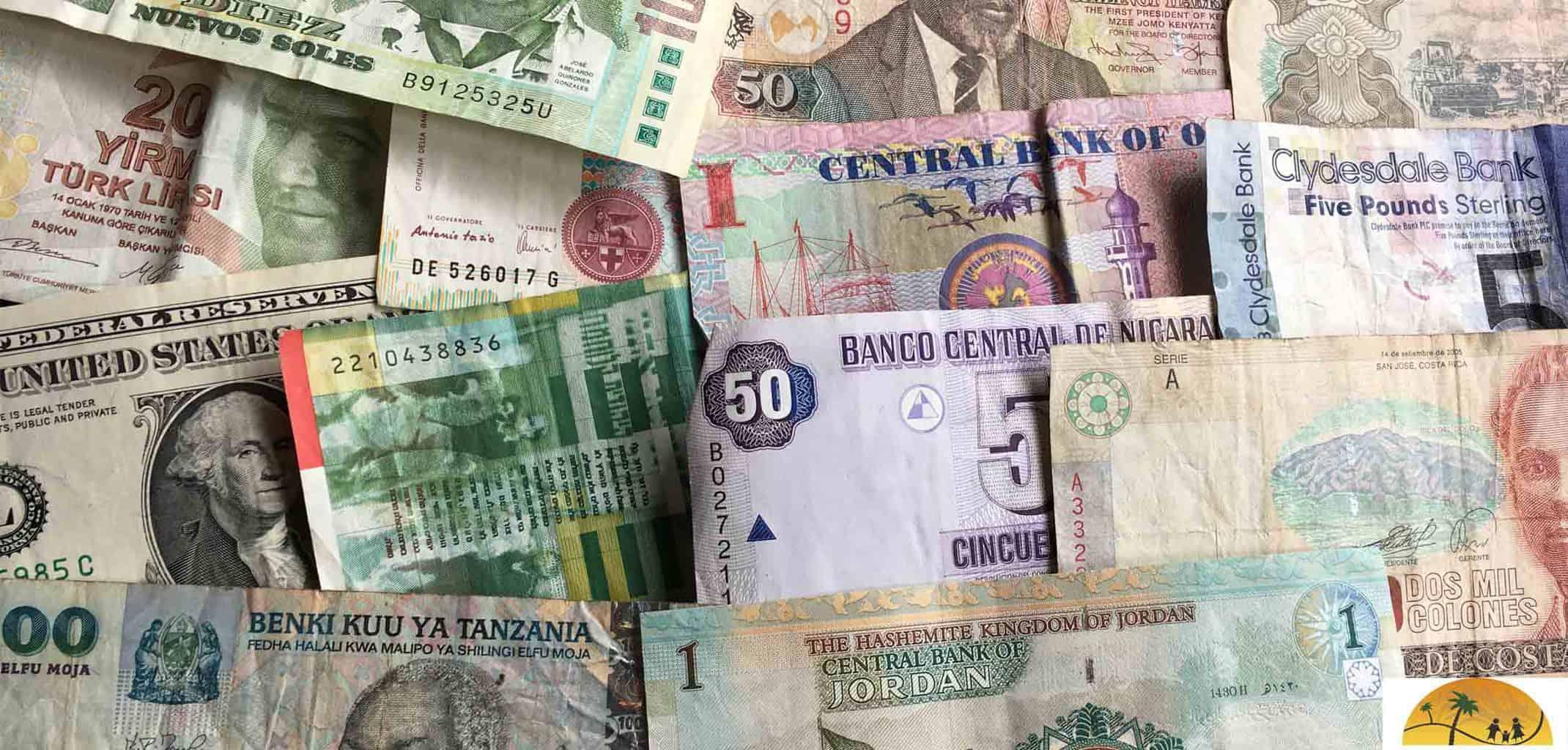 geld-verschillende-landen-header