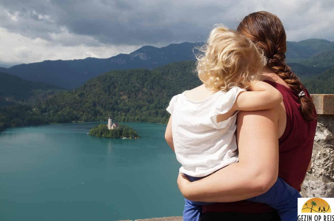 meer van Bledmeer van Bled