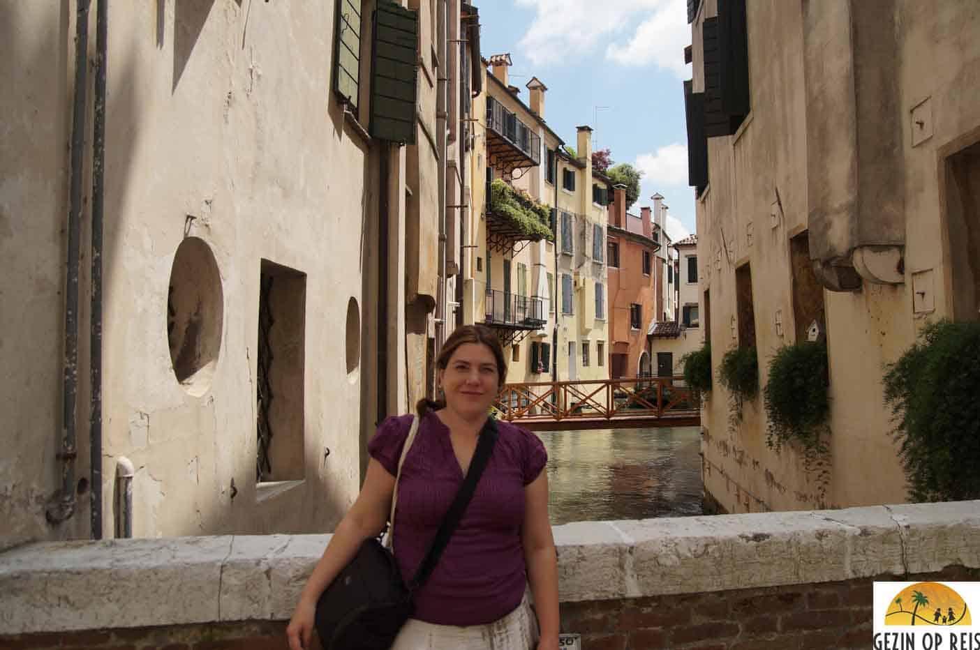 bezienswaardigheden Treviso