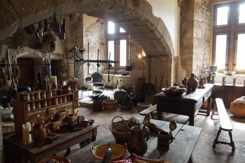 kasteel vianden