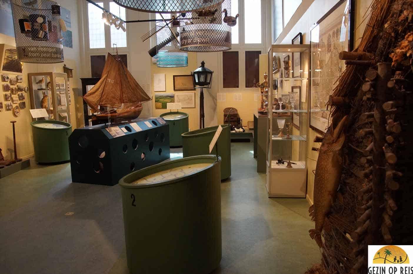 monnickendam torenmuseum