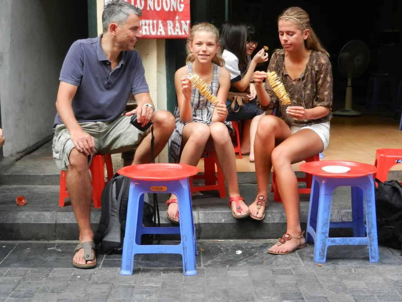 vietnam-reizen-kinderen