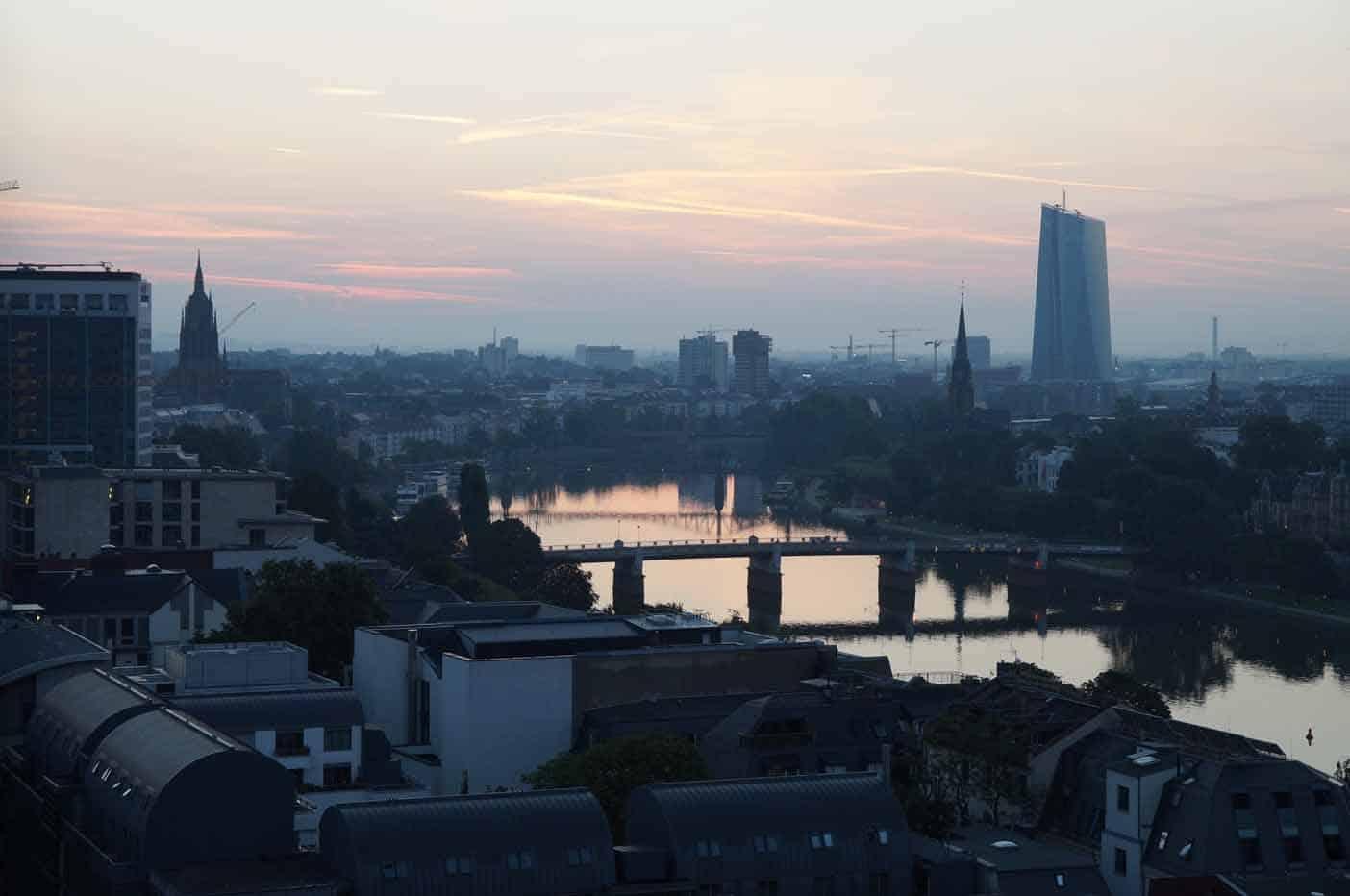 frankfurt-hotel-met-uitzicht