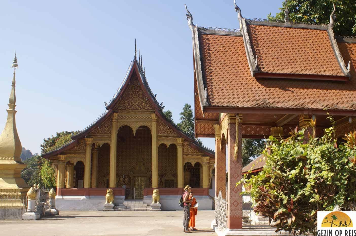 zuid-oost-azie-met-kinderen-laos