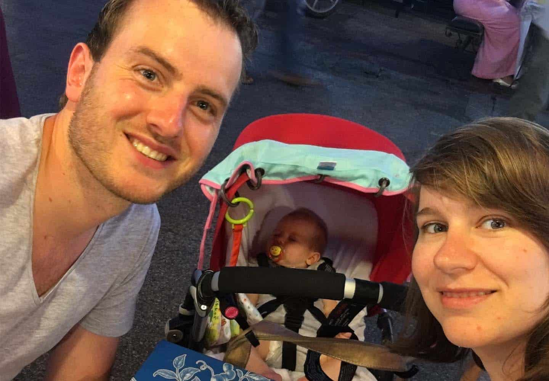 borstvoeding-op-reis