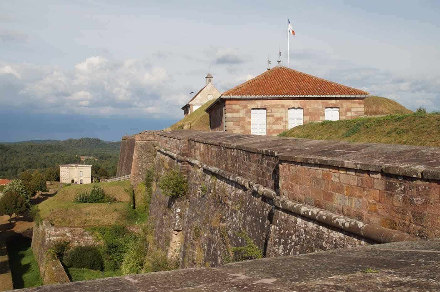 citadel bitche