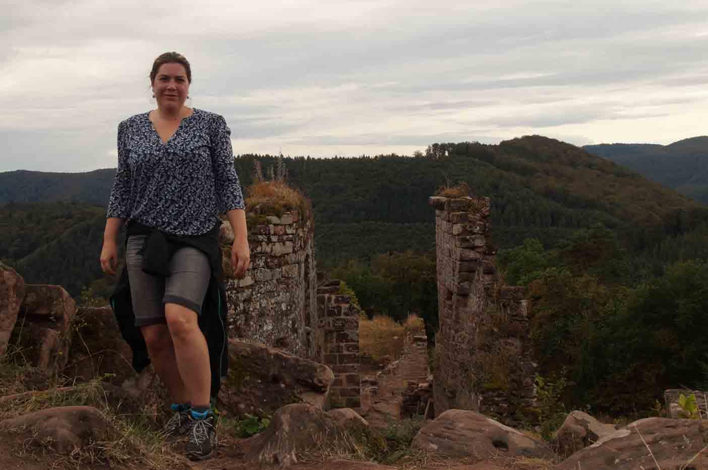 kasteel Schoeneck