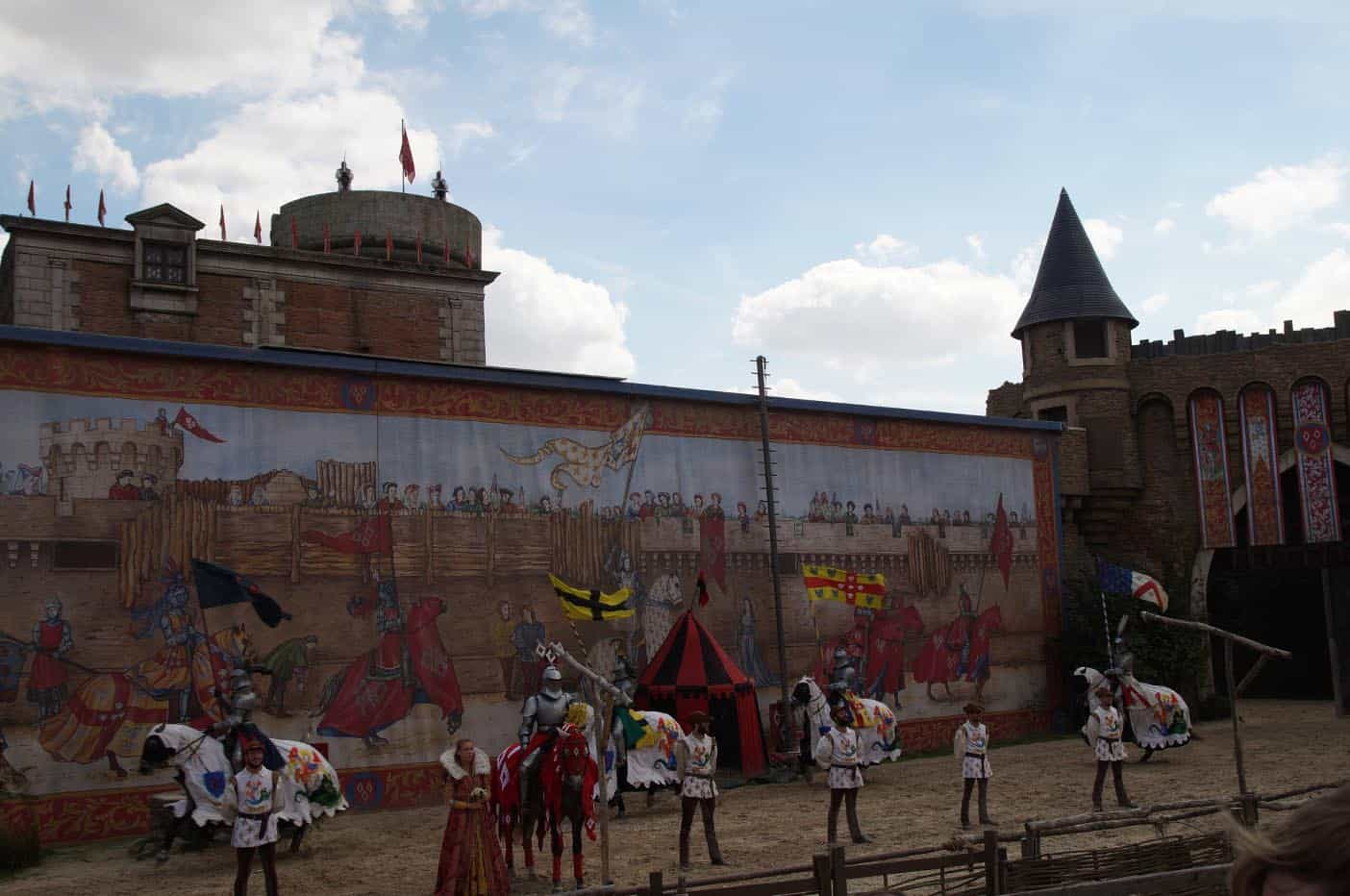 puy-du-fou-pretpark-riddershow