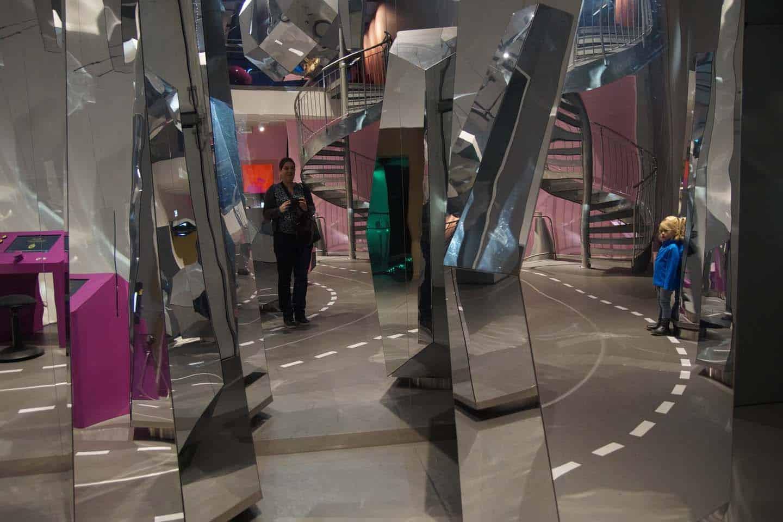 techniek museum stockholm