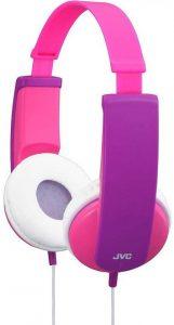 kinderkoptelefoon01