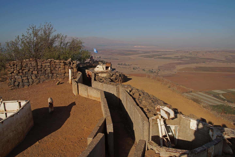 berg Bentel