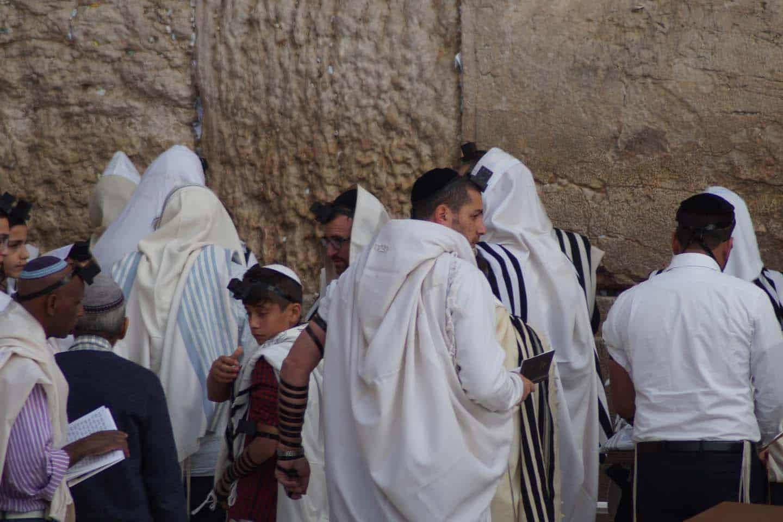 jeruzalemtrip
