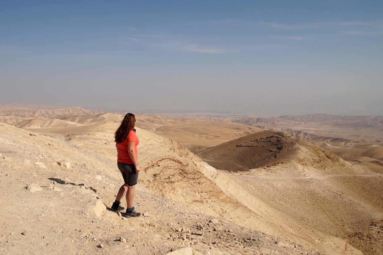 Berg Azazel