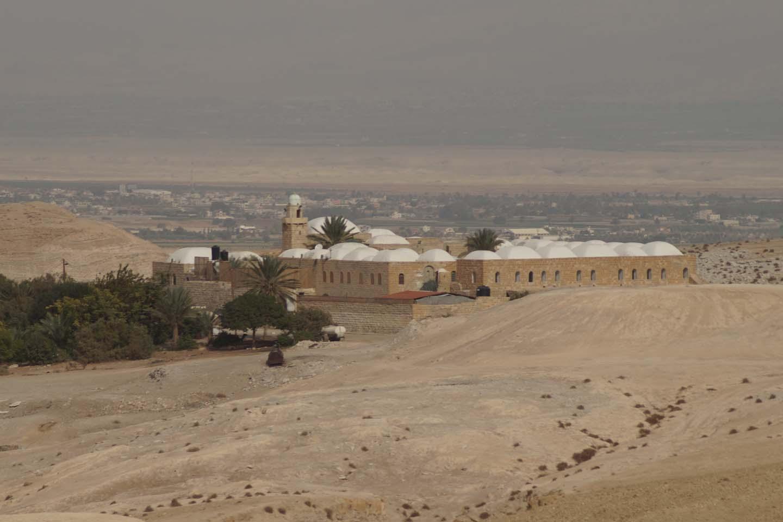 woestijn_in_israel13